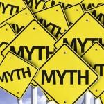 Fireplace Myths