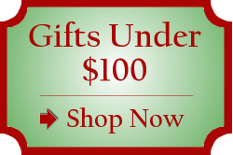Fireplace Gifts Under $100
