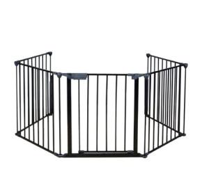 child safety fence
