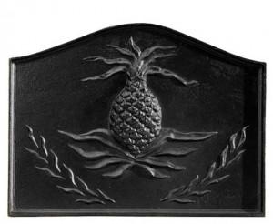 Pineapple Fireback