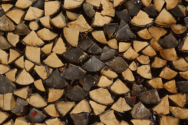 The FireplaceMall Guide to Firewood