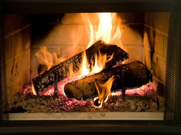 How To Start A Fire In A Fireplace The Blog At FireplaceMall