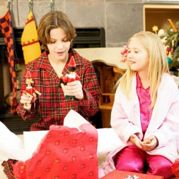 Christmas Fireplace Safety: Fireplace Safety Tips for Christmas