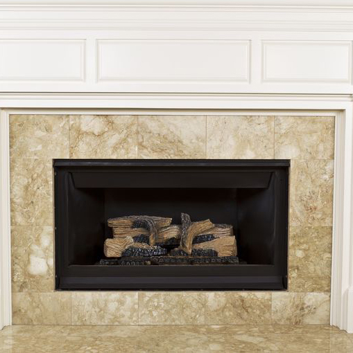 Gas Fireplace Will Not Ignite – Why