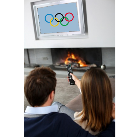 Olympics Trivia - Will you score Gold, Silver or Bronze on the Trivia Quiz?