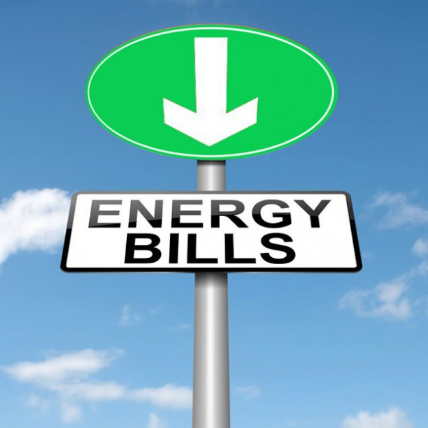 Ways to Save Energy and Lower Utility Bills