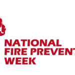 National Fire Prevention Week History