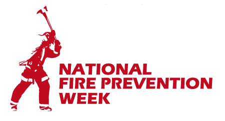 Fire Prevention Week History
