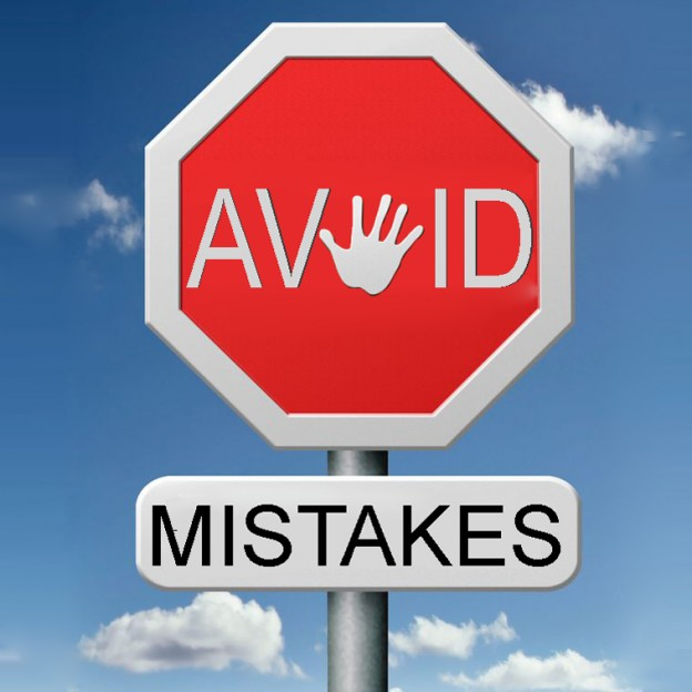 Avoid Chimney Cap Mistakes