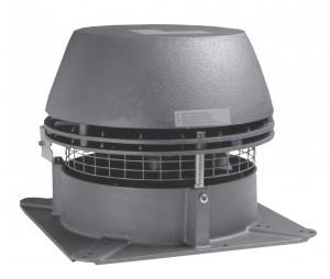 Enervex Chimney Fan