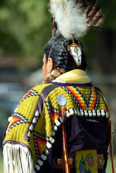 Native American sweat hangover cures