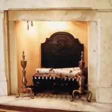 Penn.-Fireback-In-Fireplace sp90