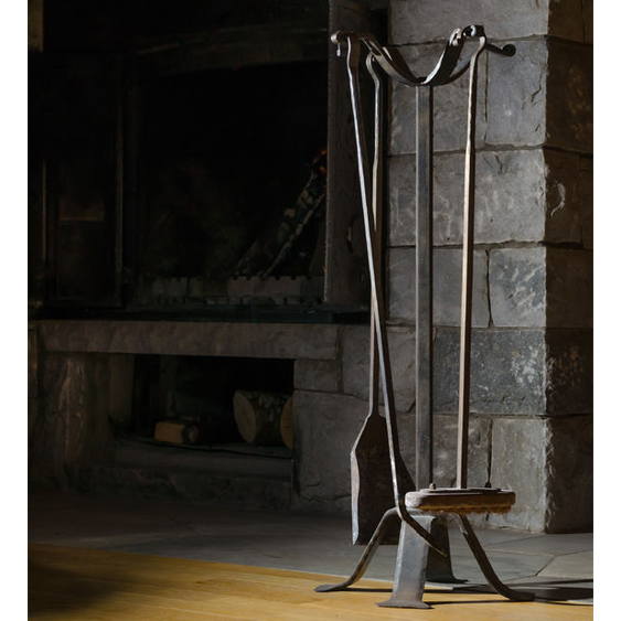 fireplace tools - fireplace tool sets