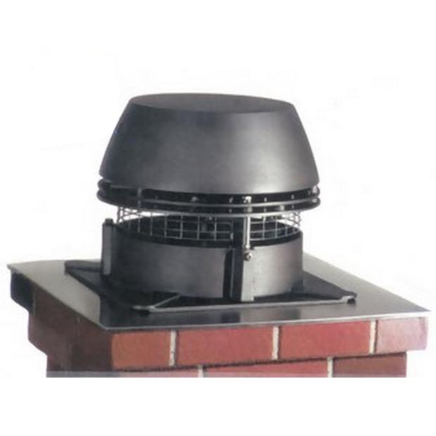 Enervex Chimney Can