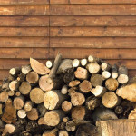 How Much Firewood Do I Need?