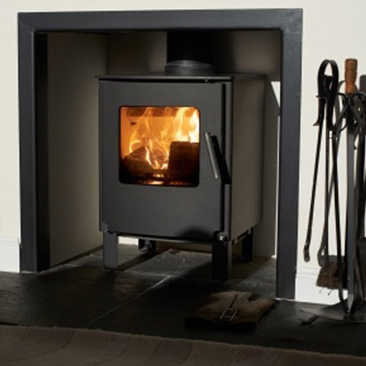 how to clean slate fireplace the blog at fireplacemall rh fireplacemall com how to clean slate around fireplace how to clean slate fireplace hearth uk