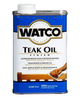 Clean Slate With Teak Oil How To Remove Stains From Hearths And Fireplace Surrounds