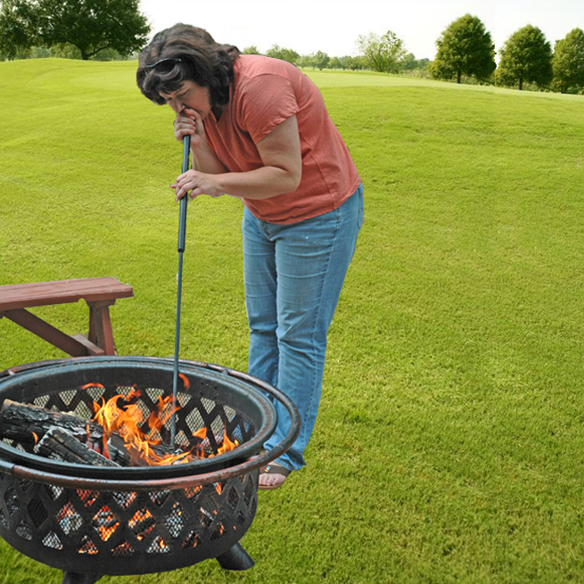 Best Fire Pit Use Tips