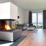 summer fireplace myths