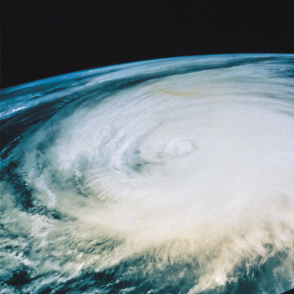 Hurricane Fireplace Tips