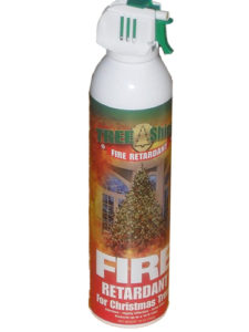 Fire Shield Fire Retardant