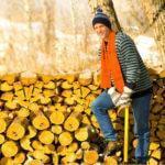 Firewood Fact or Myth